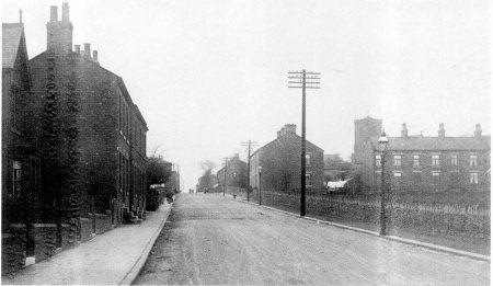 1) Horbury Rd., 1912. 2jpg