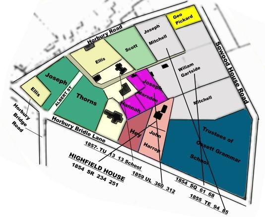 1859 map