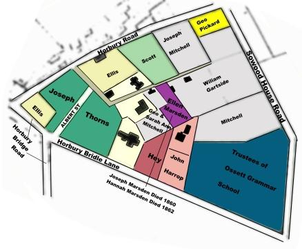 1862 map