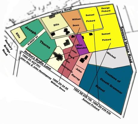 1866  map