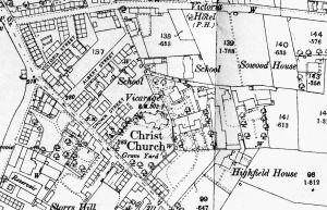 1890.jpg Giggal Hill area