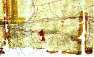 1910 Bott Rt 248-1. Spp