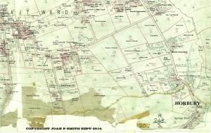 1910 Bott Rt 248-5. Spp