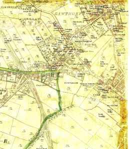 1910 Top Right  247 - 4 jpg