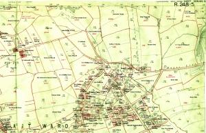 1910 Top Rt 248-5.Spp