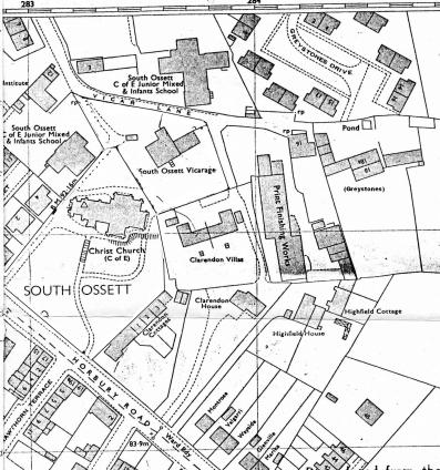 1985 Map jpeg