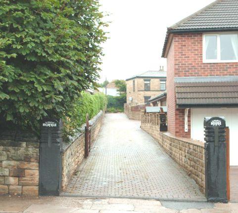 2) Highfield Drive - Copy
