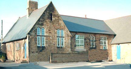 21a) School 1