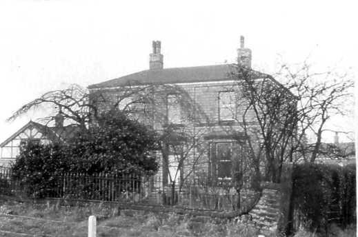 29a) Sowood House 1958