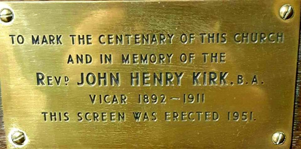 centenary-plaque
