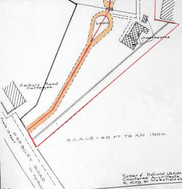 Clarendon Plan bottom A