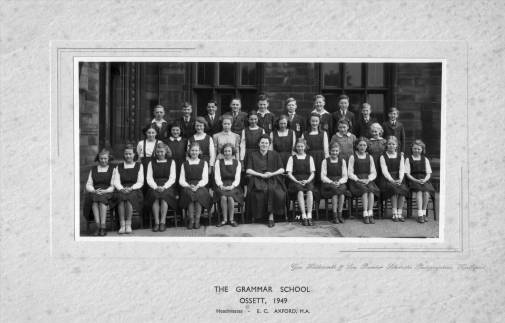 OGS 1949