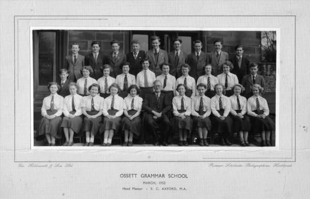 OGS 1952