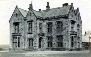 Ossett_Grammar_1907_Postcard