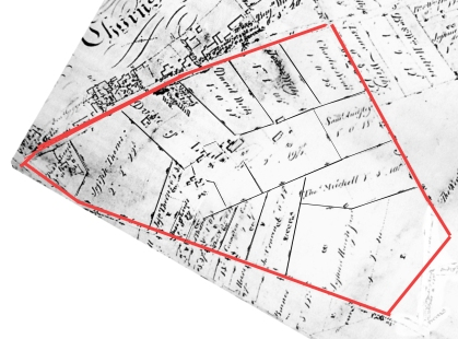 Sth Ossett Triangle 1807 rotated