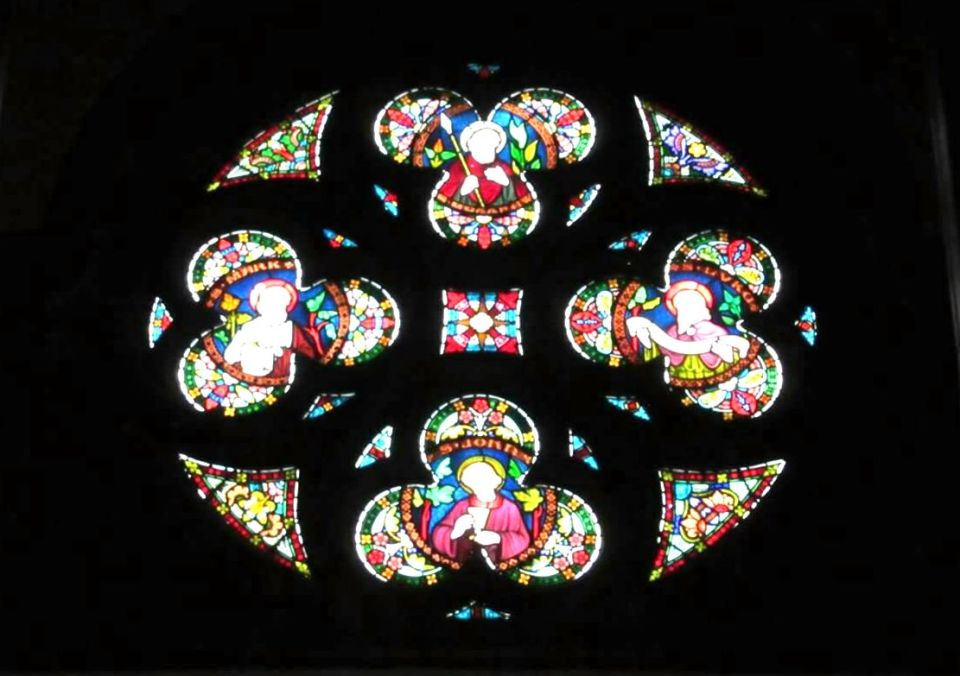 west-window