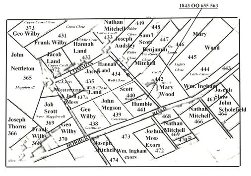 1843 Sept Park Square & Happy Land