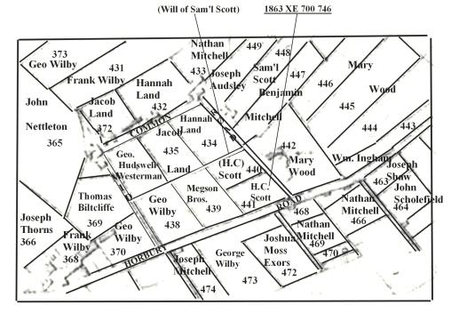 1863 edited Park Square & Happy Land