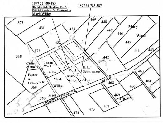 1897 Park Square & Happy Land