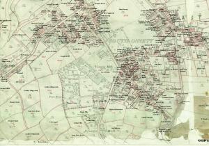 1910 Ossett Map 248-5. Named amended Spp.jpg Bott Left