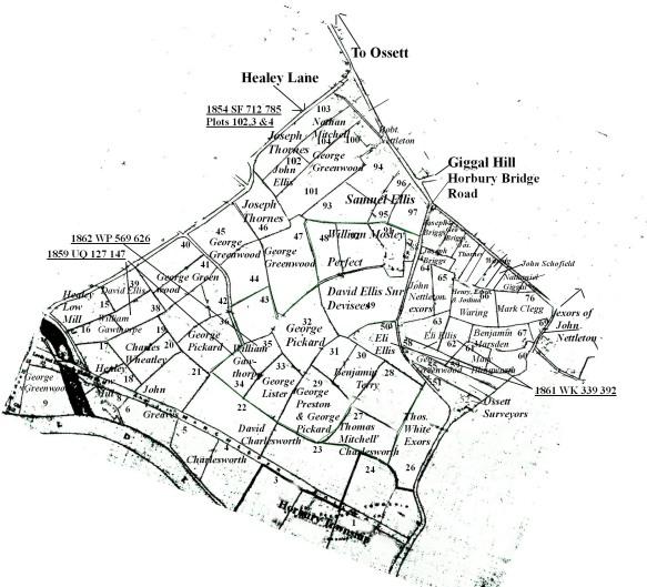 1859 - 1862