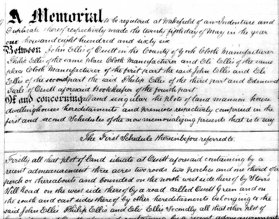 1866 Deed 109