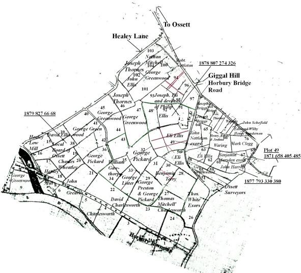 1867 - 1880