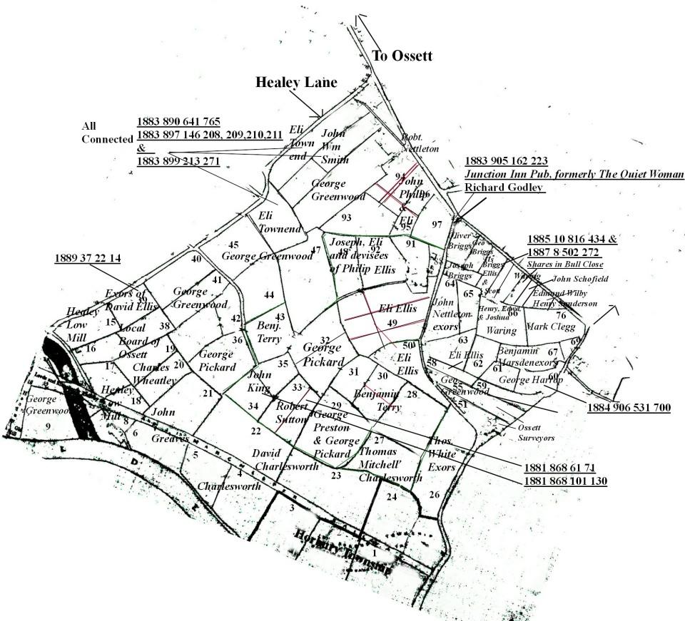 1881 - 1890 .jpg