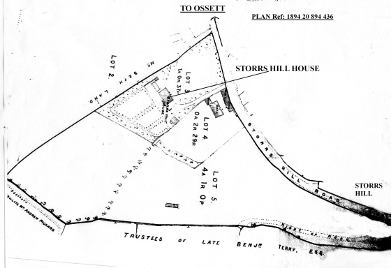 1894 20 894 436 Storrrs Hill House plan  .png