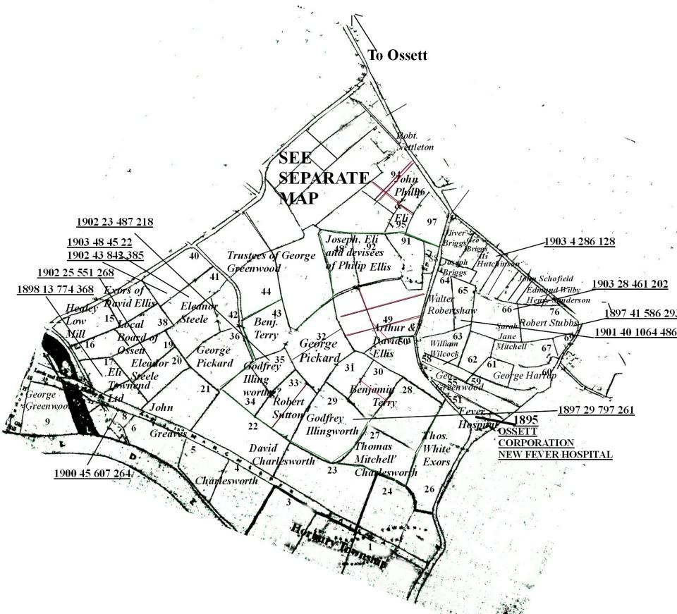 1895 - 1903 .jpg