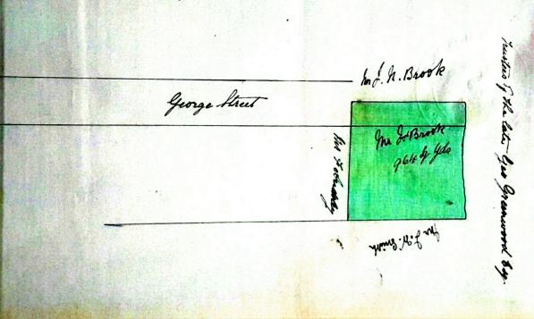 1895 24 731 381 pg 733 plan