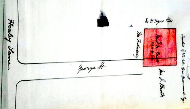1895 24 734 382 pg 736 plan