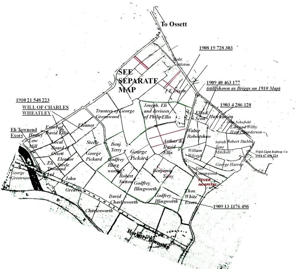 1904 - 1910 .jpg