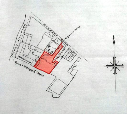 1909 46 597 252 (2)