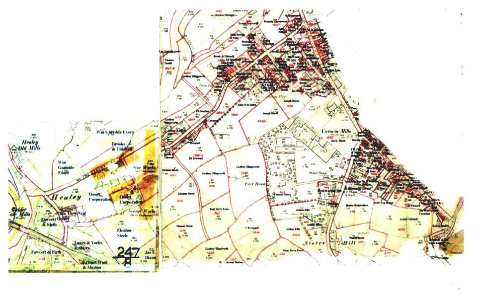 1910 map merger 001