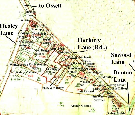 1910 storrs-hill-corner-to-sowood-bend-1910-for-publication-spp