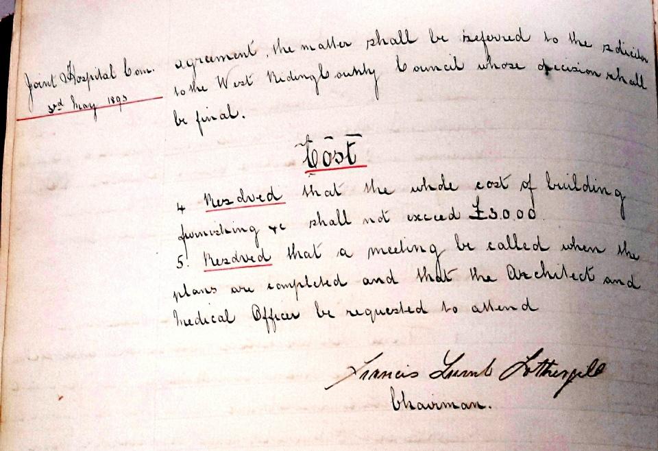 2) Hosp Committee 3rd May 1893 pg 2 .jpg