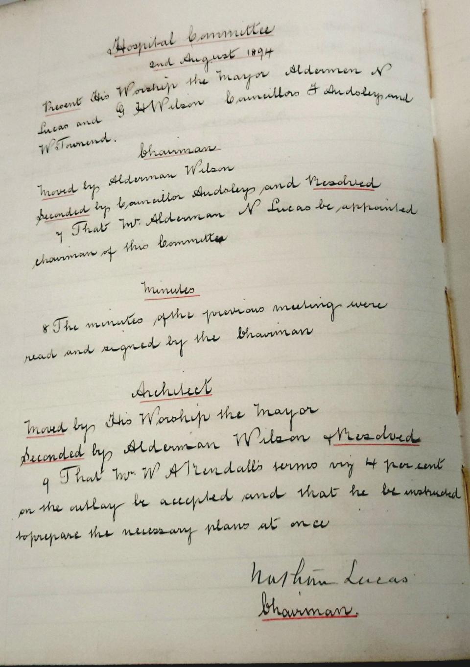 4) 2nd Aug 1894 .jpg