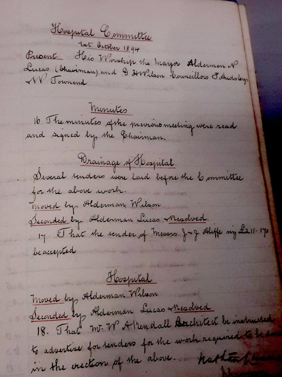 8) 1st Oct 1894 .jpg