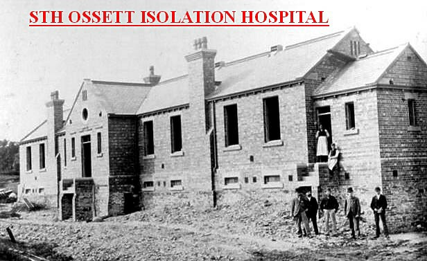 isolation_hospital.JPS jpg