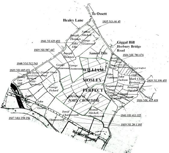 NEW 1835- 1842