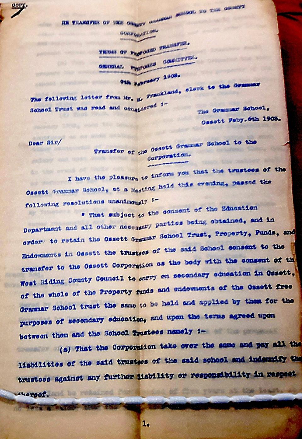 OGS Transfer letter 11.45.49