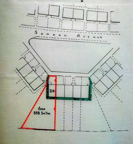 1925 104 1175 399 Plan