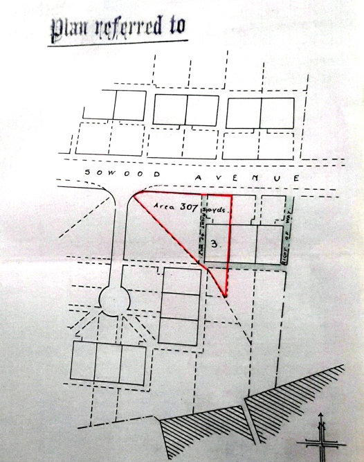 1925 38 362 114 Plan